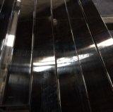 松滋市现货不锈钢方管|304不锈钢拉丝管|不锈钢工业管价格