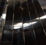 鬆滋市現貨不鏽鋼方管|304不鏽鋼拉絲管|不鏽鋼工業管價格