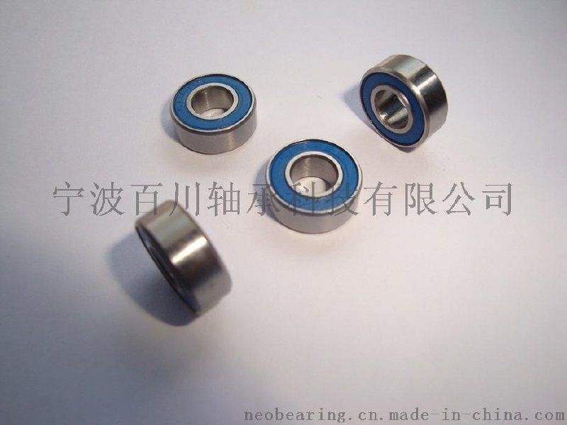 685ZZ,685.2RS 国产精品精密微型轴承