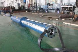 采购低价深井潜水泵