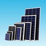 多晶太陽能電池板       多晶太陽能電池組件
