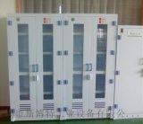 供應12加侖PP酸鹼櫃,佛山PP酸鹼櫃價格