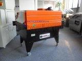 佳河牌BS-4525A特氟龙网式热收缩包装机