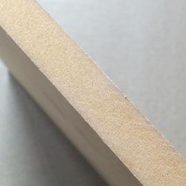 【无醛密度板】中纤板 可贴面 免漆板 进口中纤板