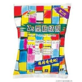 潍坊抗腐蚀砂浆、强力型玻化砖粘接剂厂家
