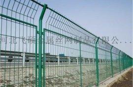 忻州哪里有 围栏网的厂家?忻州圈地围栏网、忻州养殖铁丝网  博才网业