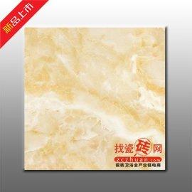 微晶石 厚晶时代 云海钰石 1HV08526 简约 欧式风格 客厅 地砖 墙砖 厨房