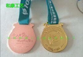 哪裏可以做金銀銅獎牌,深圳做運動會金屬獎牌的廠