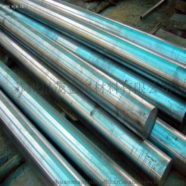 镍铁铬系列Incoloy800带材圆棒 变形高温合金耐腐蚀高温