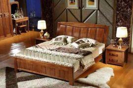 南康实木家具