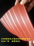 5mm絕緣膠墊價格力成用質量說話 配電室絕緣膠墊供應