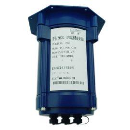 低功耗RTU系统SM828L GPRS远程数据采集器