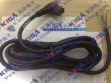 原装 VOLEX 17539 电线电缆