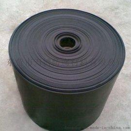 特加强级管道防腐用聚乙烯防腐胶带