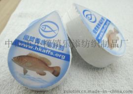 廠家直供訂制廣告促銷禮品純棉印花繡花竹纖維壓縮毛巾