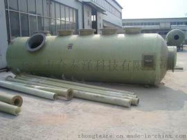 天津锅炉脱硫塔除尘器**报价|打磨车间除尘设备厂家直销
