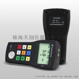 上海UM-1超声波测厚仪,金属超声波测厚仪