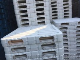 塑料垫仓板防潮板厂家直销