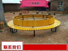 公园小区公共座椅招经销商 室外等候椅批发价
