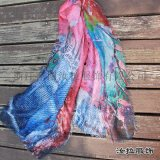 圍巾定製加工,圍巾定做,個性化定製浙江圍巾廠家