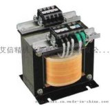 e-aiharadenki相原变压器