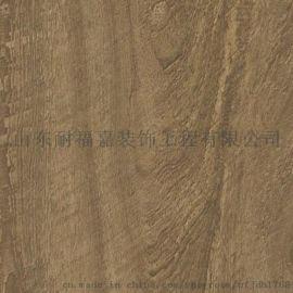 室内塑胶地板优点及保养方法