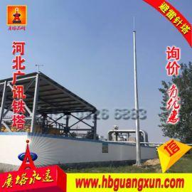 专业生产 避雷针 避雷塔 不锈钢避雷针 镀锌避雷针