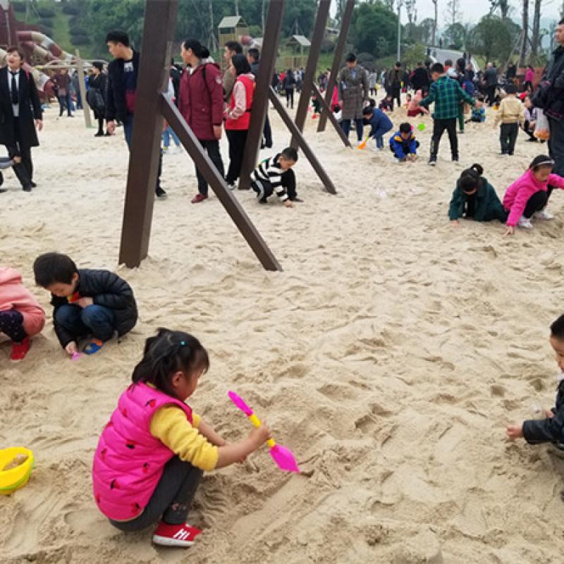 天然海砂价格_游乐场儿童天然海砂_重庆海砂价格!