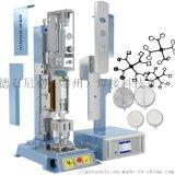 超声波焊接机 超声波塑料焊接机