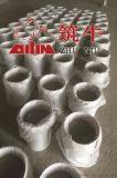 衡水钢筋阻锈剂厂家延长结构30年寿命