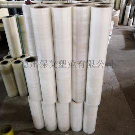 山东保护膜厂家供应铝塑板保护膜