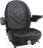 拖拉机座椅-1