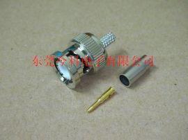 BNC连接器(5001)