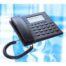 VOIP网络电话机(LIPP-201)