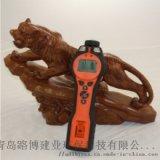PhoCheck Tiger路博VOC氣體檢測儀