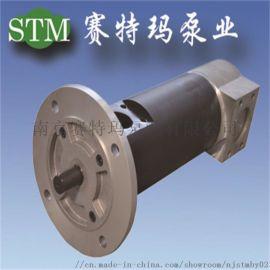 南方润滑系统高压泵ZNYB01021902