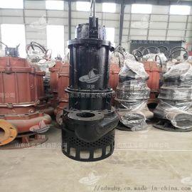洛阳抽沙泵, 高效耐磨泥沙泵, **渣浆泵