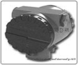 陶瓷液位变送器DBS300旋入式陶瓷液位变送器