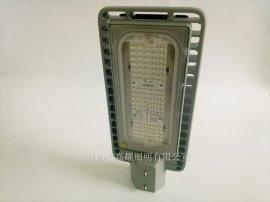飞利浦LED路灯系列BRP391 50W~80W