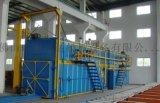 铝材时效炉,铝型材时效炉,铝材时效炉厂家