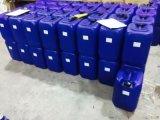 厂家批发白板笔墨水 环保板书液 桶装墨水