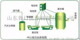 天津中心供氧系统设备厂,净化医院手术室无尘车间系统