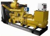 柴油发电机组(GY)