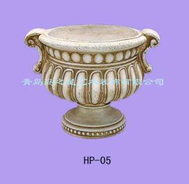 GRC花瓶(HP-05)