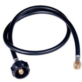 北美市场10PSI燃气丙烷罐减压阀POL连接定制煤气瓶安全阀C