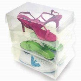 PP斜纹鞋盒