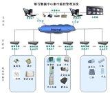 銀行資料中心集中監控管理系統