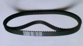 S2M圆弧齿形传动皮带,CR传动皮带,PU传动皮带