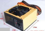 ATX電源(SY-500A)