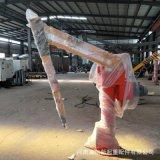 机床加工用平衡吊 PJ020型  移动式平衡吊